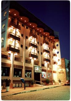 Mhajol plaza hotel rio novo mg zona da mata for Hoteis zona centro com piscina interior